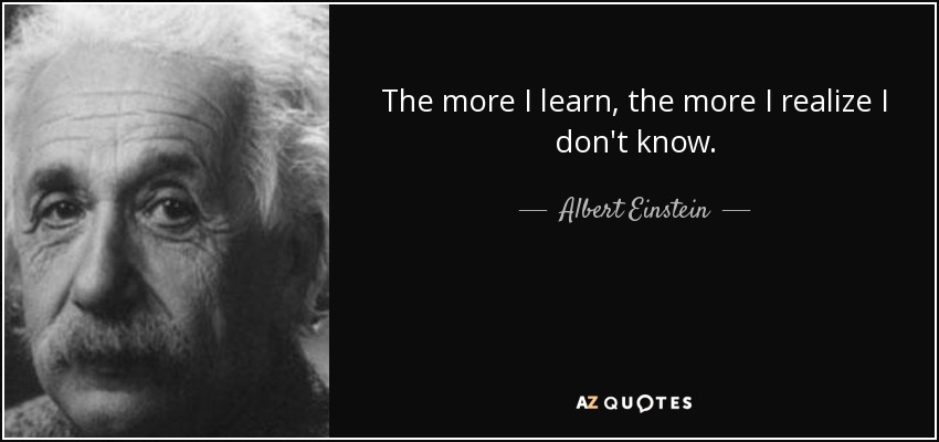 knowledge-quote