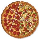 pizza-problem